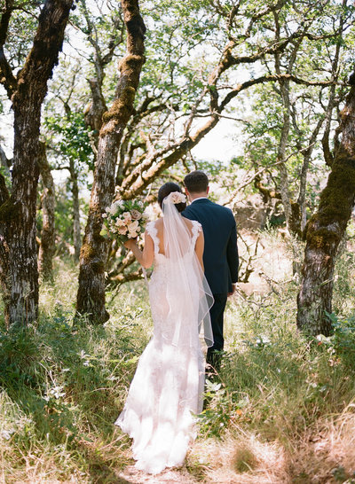 Melissa+Morgans_Wedding_BrideandGroom-19