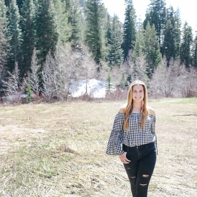 utah-high-school-senior-photographer-carrie-owens-12