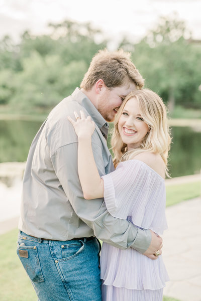 Ten23-photography-engagement-session-kirstin-callum-peach-creek-ranch-college-station-61