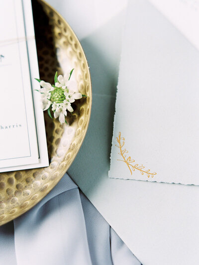 pirouettepaper.com | Wedding Stationery and Invitations | Pirouette Paper Company | Jordan Galindo Photography _ (15)