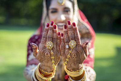 hilton-baltimore-md-indian-elegant-wedding-andrew-morrell-1-13