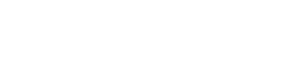 Digital Grace Design logo