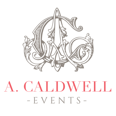 a_caldwell_events_2018