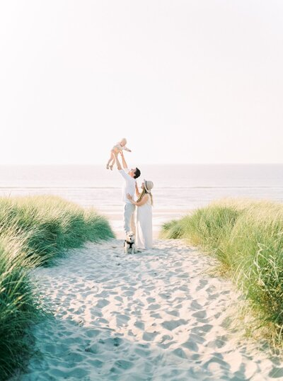 Jennifer+Niko_Family-Shoot-Texel_MichelleWeverPhotography-68