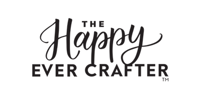 happyevercrafter-becca-courtice