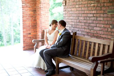 Katie+Tim{wedding}_482_WEB
