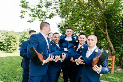 groom-warrington-wedding-andrea-krout-photography-74