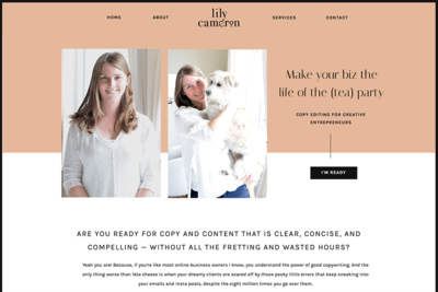 lilycameroneditorial-juniper-showit-template-showcase