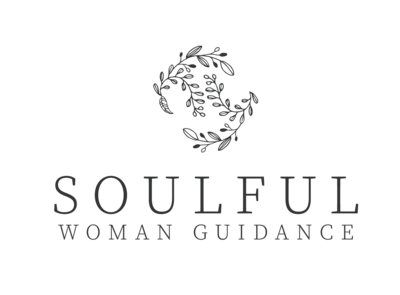 Soulful Woman Guidance_Logo Final-01