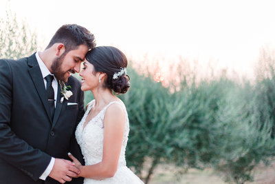 CortesWedding-Favorites-347