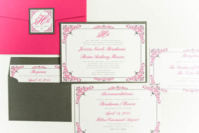 Melissa Arey - Hello Invite Design Studio - Photo -1038