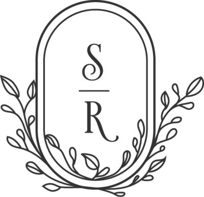 The Styling Reserve Leaf Submark Web Small