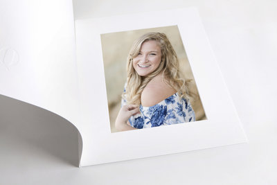 Studio heirlooms portraits printed family photographs by costola photography