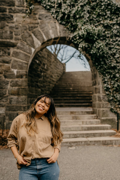 fort_tryon_portraits-4