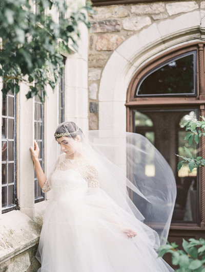 dallas and portland wedding planner - southern affairs weddings & events