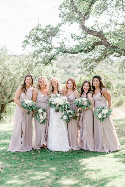 Joslyn Holtfort Photography Wedding Venue Austin 116
