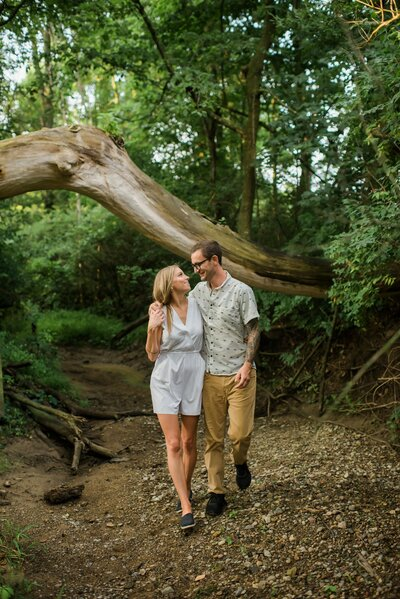 Detroit Engagement Pictures, Detroit Engagement Photographer, Detroit Wedding Photographers, Detroit Wedding