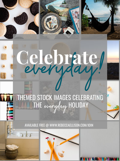 celebrate-the-everyday-holiday-stock-ad.-vert