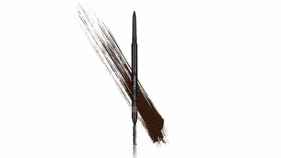precision brow eye pencil