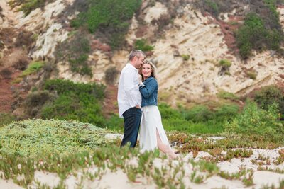 Westward-Beach-Malibu-Engagement-Session-0011