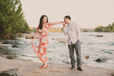 PattengalePhotography_AdventurePhotographer_StLouis_RichmondVA_Seattle_Photographer_Hipster_Modern_Boho_Engagements-37