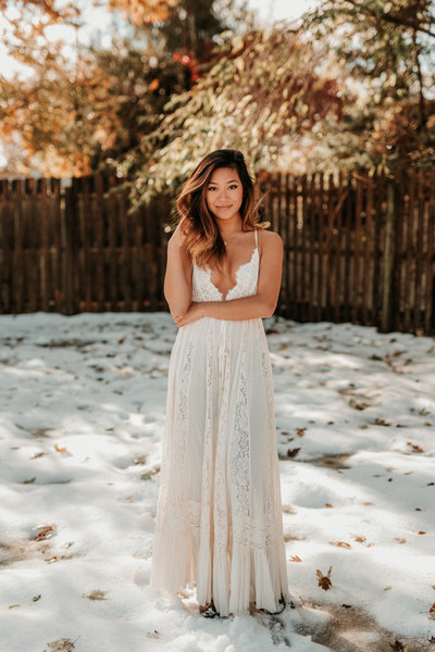 Tammy_Quach_Styled_Session_11.16.18-259