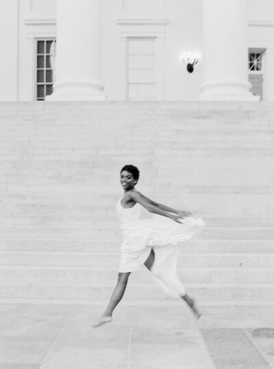 richmond-capitol-bridal-session-Night-black-and-white-Natalie-Jayne-photographer-Photography-wedding-Mahogany-eaton-Model64