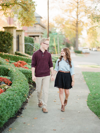 Amanda-Evan-Engagement-Session-046
