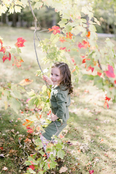 CosgroveFamily_FallPhotos_JillRobertsPhotography_HalifaxPhotographer-151