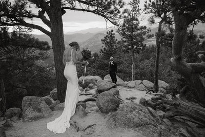 1LeandraCreativeCo-Photography-Elopement-Photographer-3