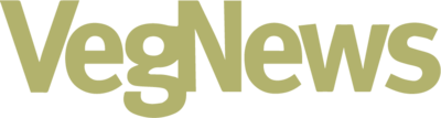 press-logo-vegnews