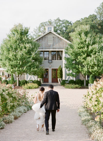 Kylie Martin Photography Charlottesville Wedding Film Photographer Virginia Film Photographer Virginia Wedding Photography  Kylie Martin Pippin Hill Wedding
