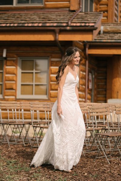 Mike_Colon_Katie_Tres_Wedding_DeerValley_Utah_DSC03826_mcfav