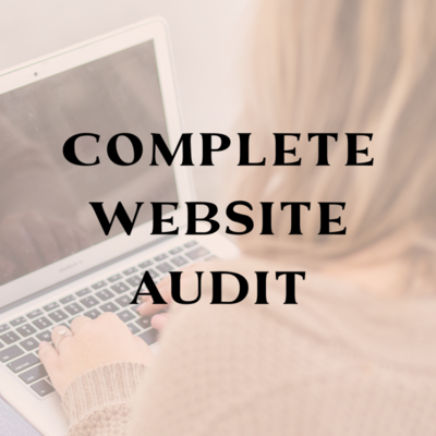 Website-audit-1-800x800