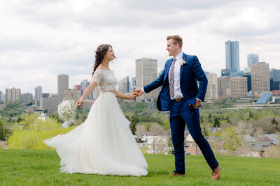 carla-lehman-photography-edmonton-wedding-nic-brendan-0570