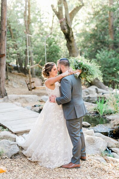 Whimsie studios wedding photographer_3281