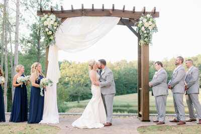 charlotte-wedding-photography-megan-pitts00073