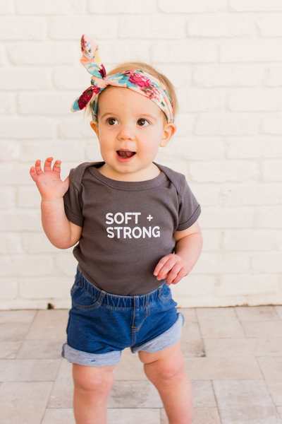 soft+strong-6