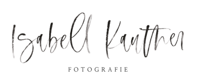 ISABELL_KAUTHER_LOGO
