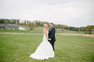 Nicole_Brandon_Wedding_0415
