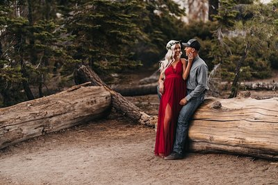 09-yosemite-sunset-engagement-glacier-point-harper-grace-photo