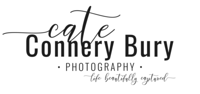 CCB Photo Logo-2