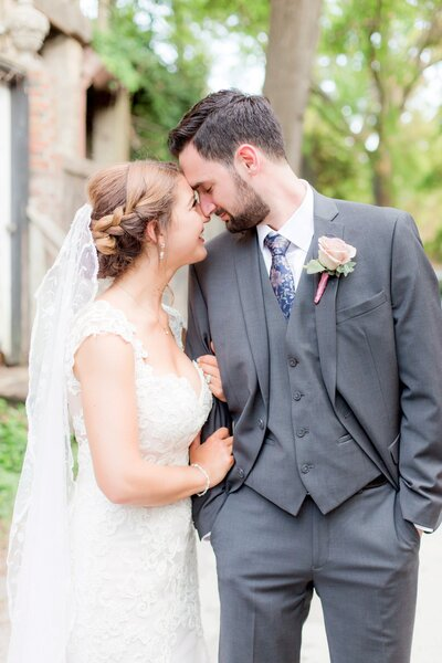 Saint-Thomas-Preservation-Hall-Wilmington-NC-Wedding8