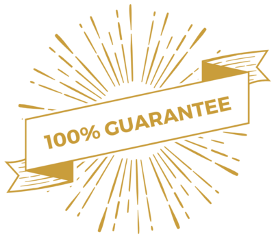 guarantee-badge-gold