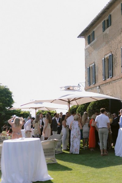 Borgo di stomennanno - Sienna- Wedding photographer (122)