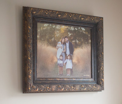 Framed-Canvas-Crop