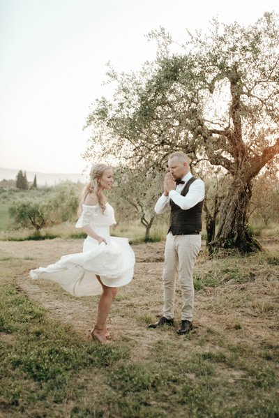 Tuscany_Wedding_Photographer_Fine_Art_Photography (124 von 146)