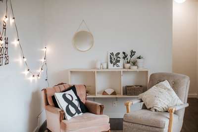 Styling-Tips-Make-a-Small-Space-Bigger