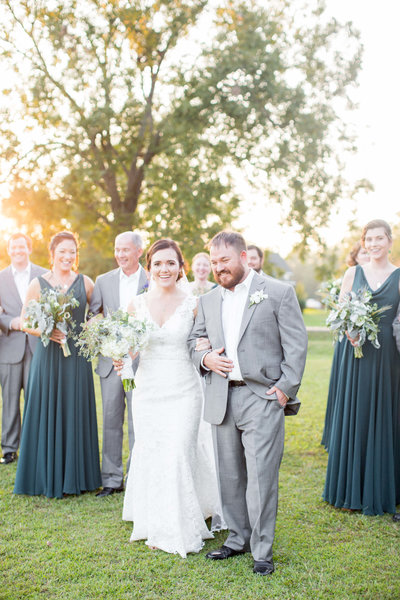 Hunter-Laroche-Submission_Jessica-Hunt-Photography_SC-Wedding-Photographer_2017_RAW-74