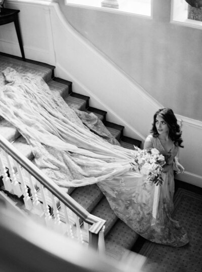 Melissa Blythe Destination Fine Art Wedding Photographer-14